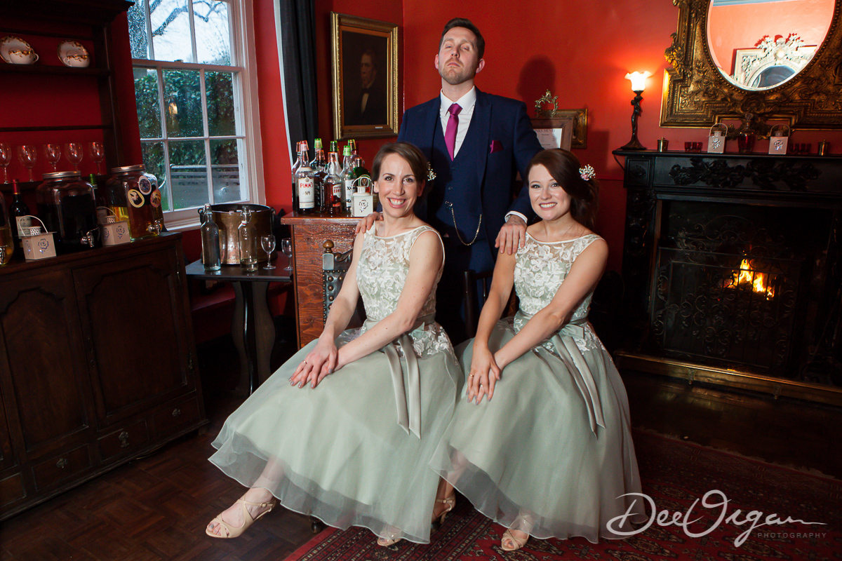 Dee Organ Photography-645-0921.jpg