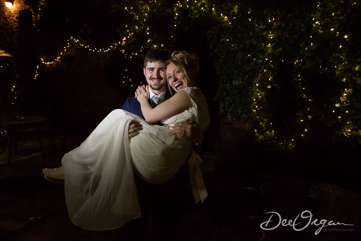 Dee Organ Photography-823-1258.jpg