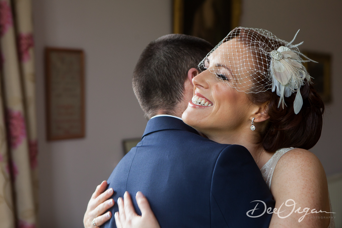Dee Organ Photography-293-9551.jpg