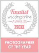 Photographer-of-the-Year.jpg