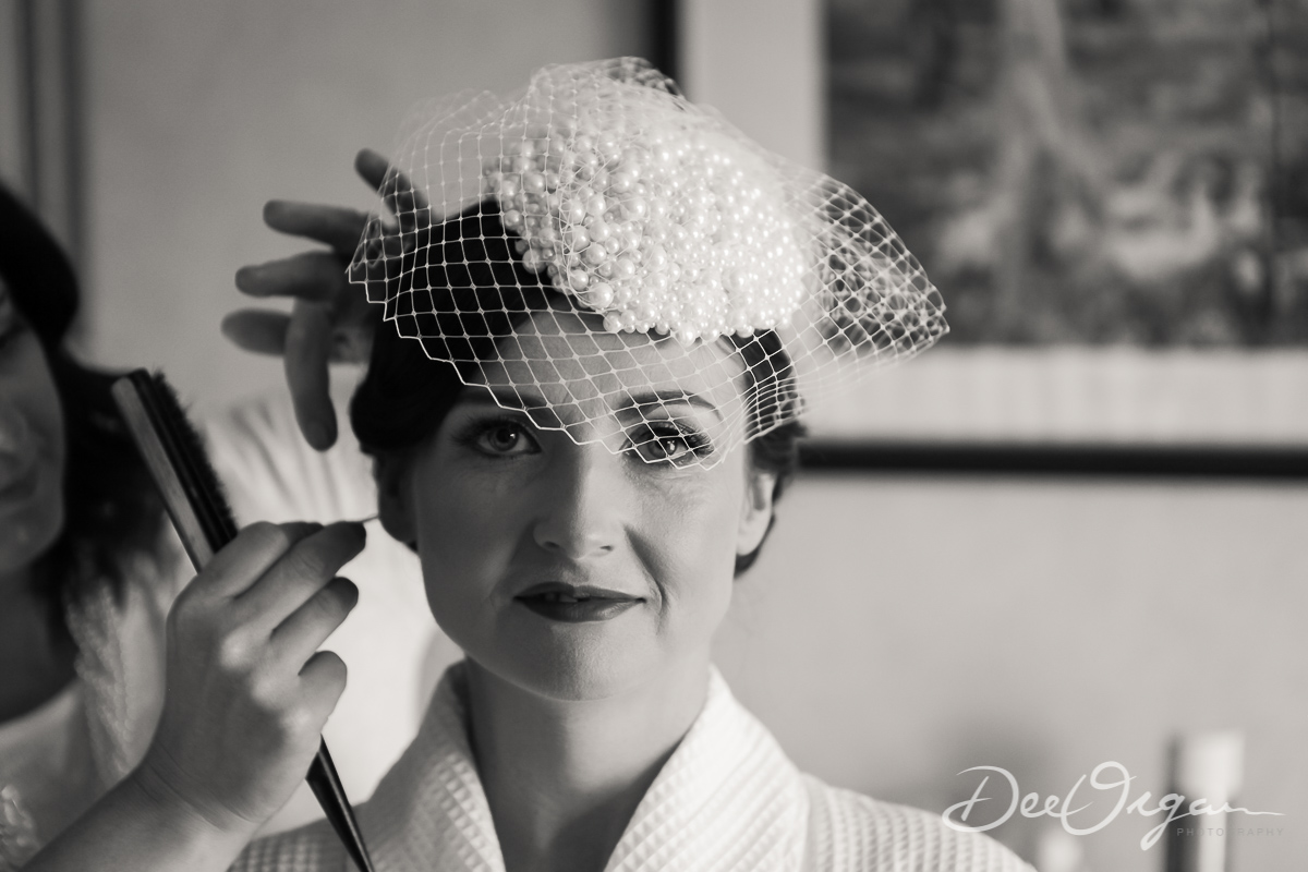 Dee Organ Photography-039-2416.jpg