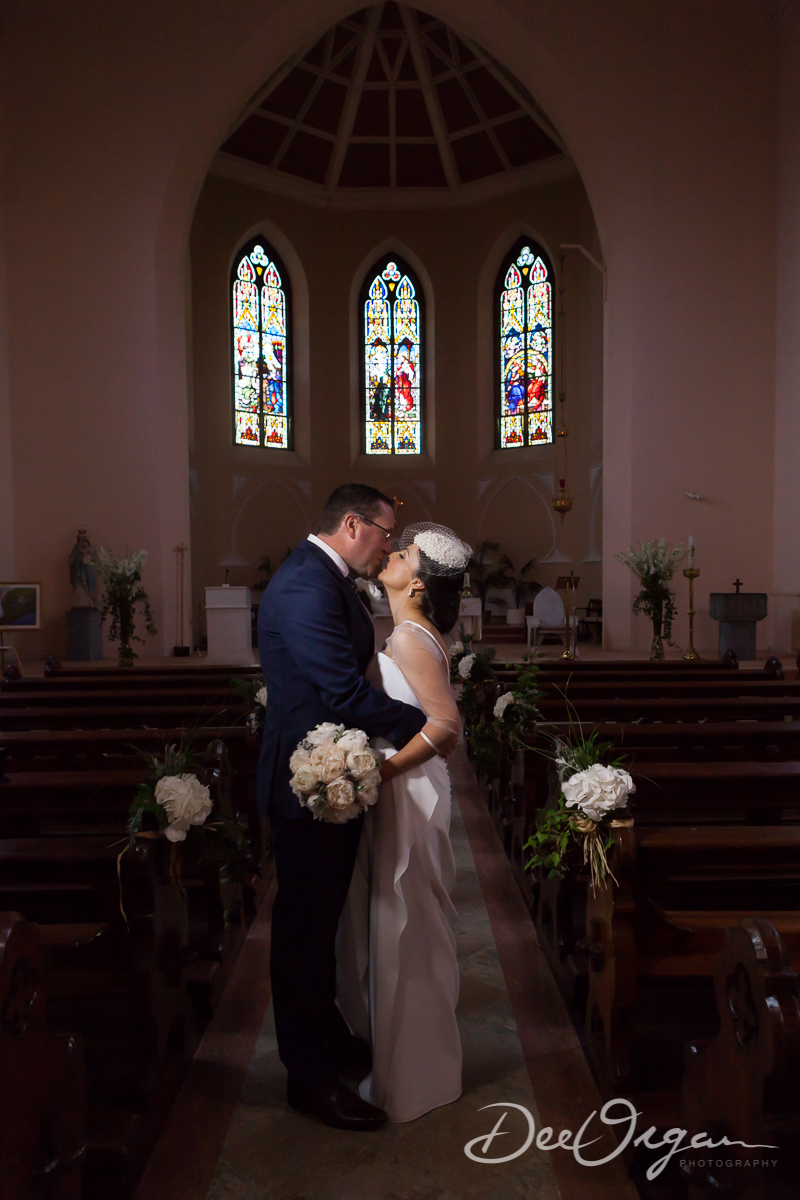 Dee Organ Photography-494-3299.jpg