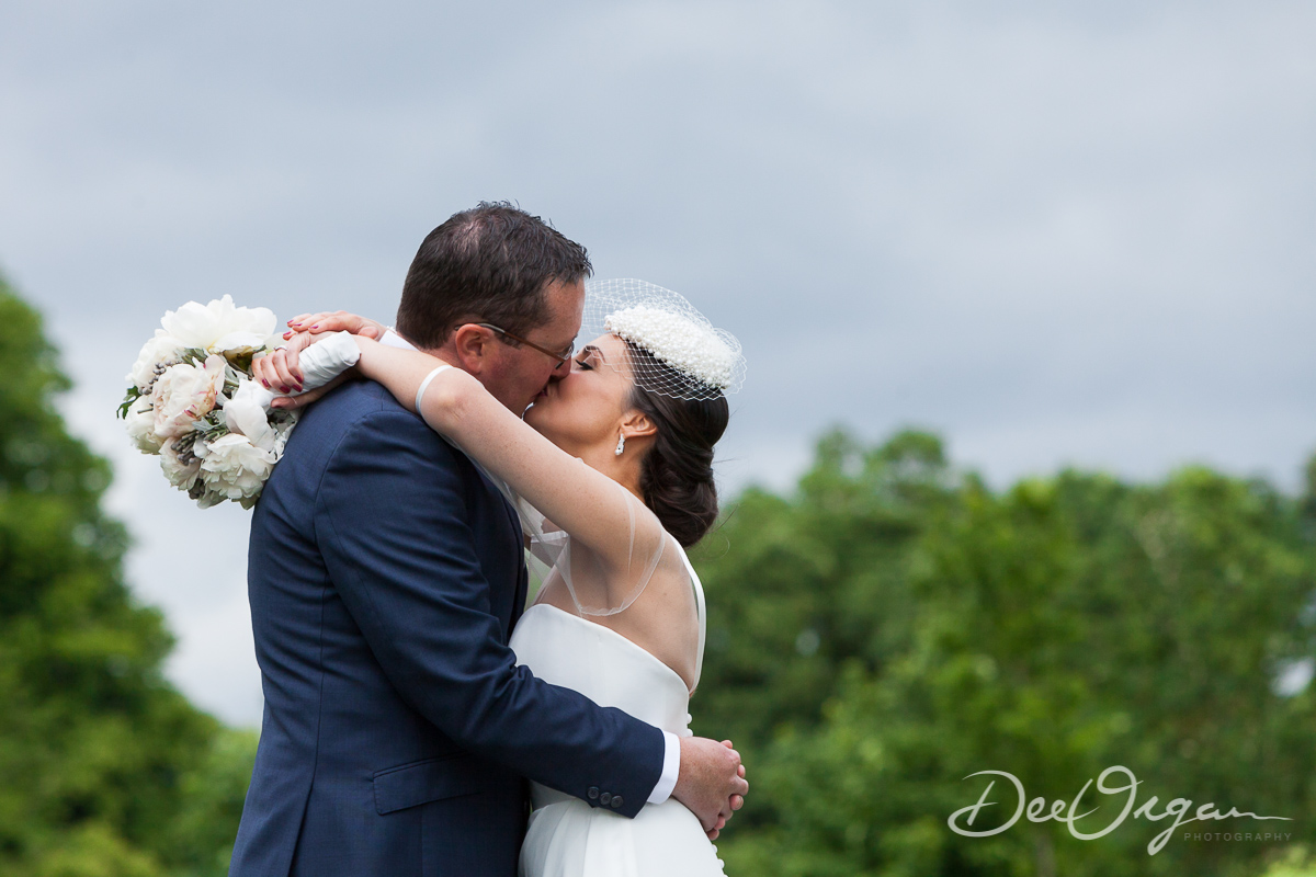 Dee Organ Photography-556-3437.jpg