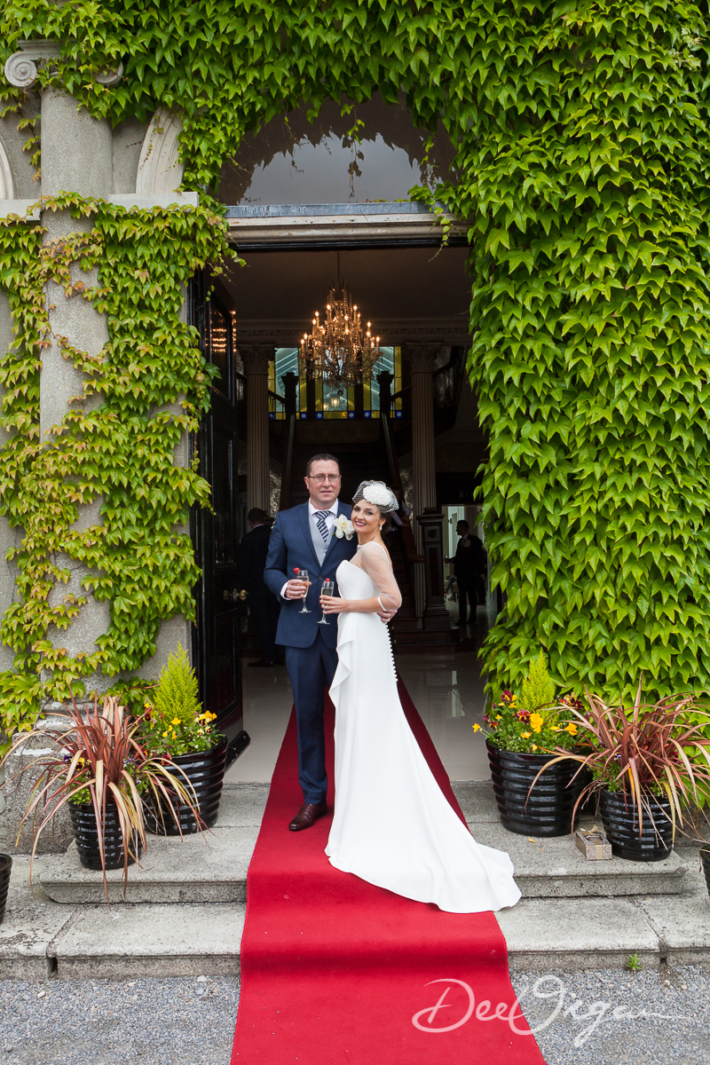 Dee Organ Photography-578-3496.jpg