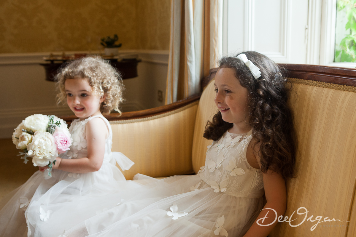 Dee Organ Photography-590-3516.jpg