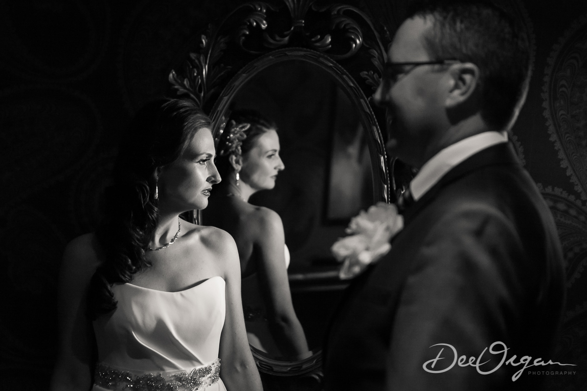 Dee Organ Photography-724-3830.jpg