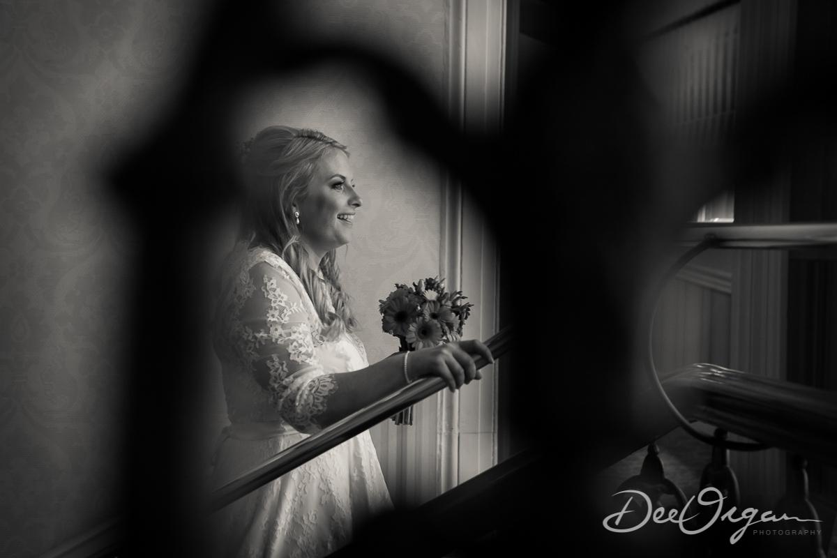 Dee Organ Photography-364-8949.jpg