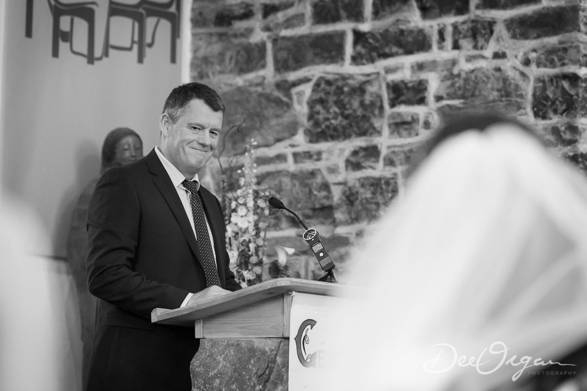 Dee Organ Photography-027-1234.jpg