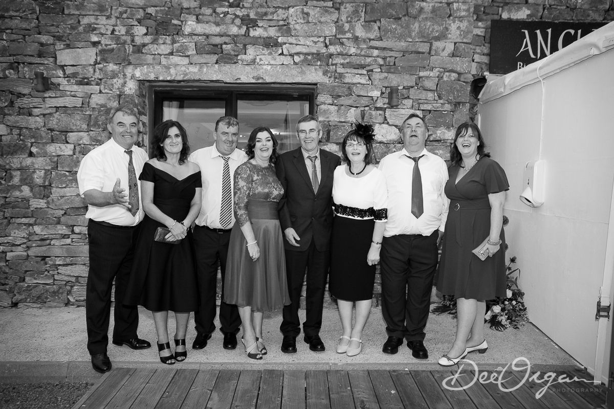 Dee Organ Photography-083-0326.jpg