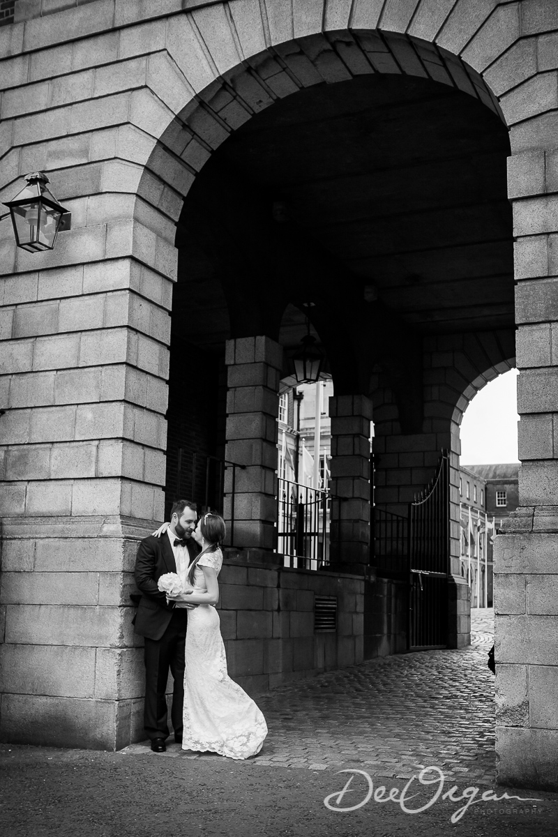 Dee Organ Photography-142-1295.jpg