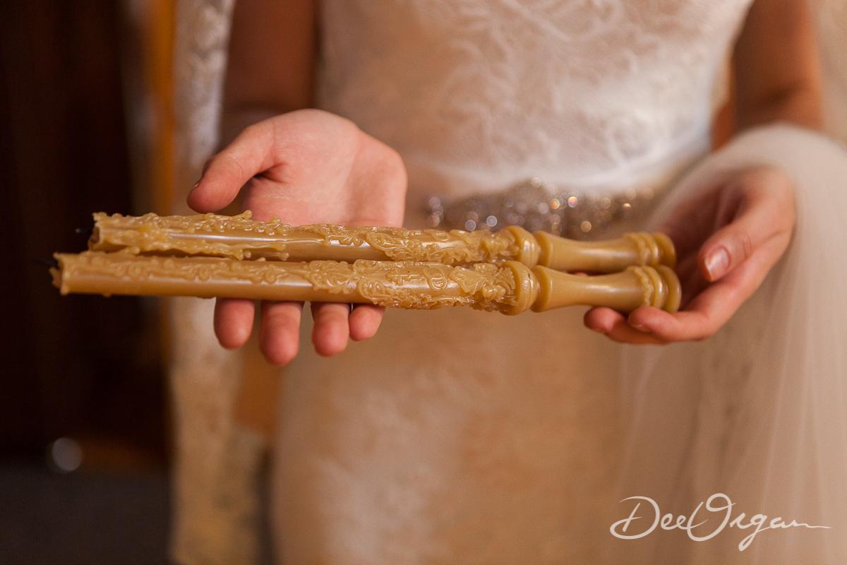 Dee Organ Photography-112-1204.jpg