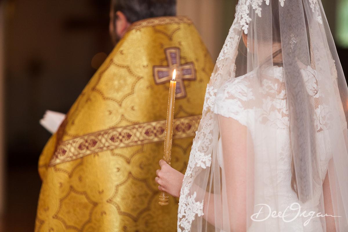 Dee Organ Photography-044-1054.jpg