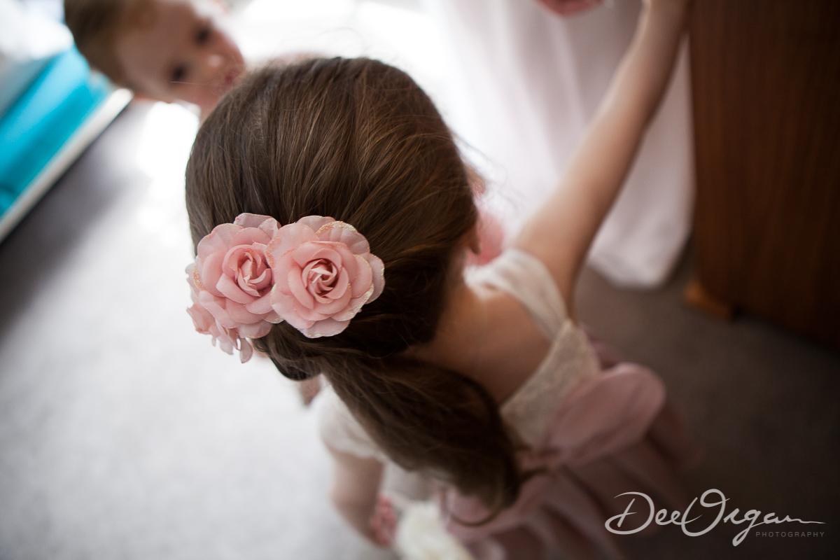 Dee Organ Photography-004-2176.jpg