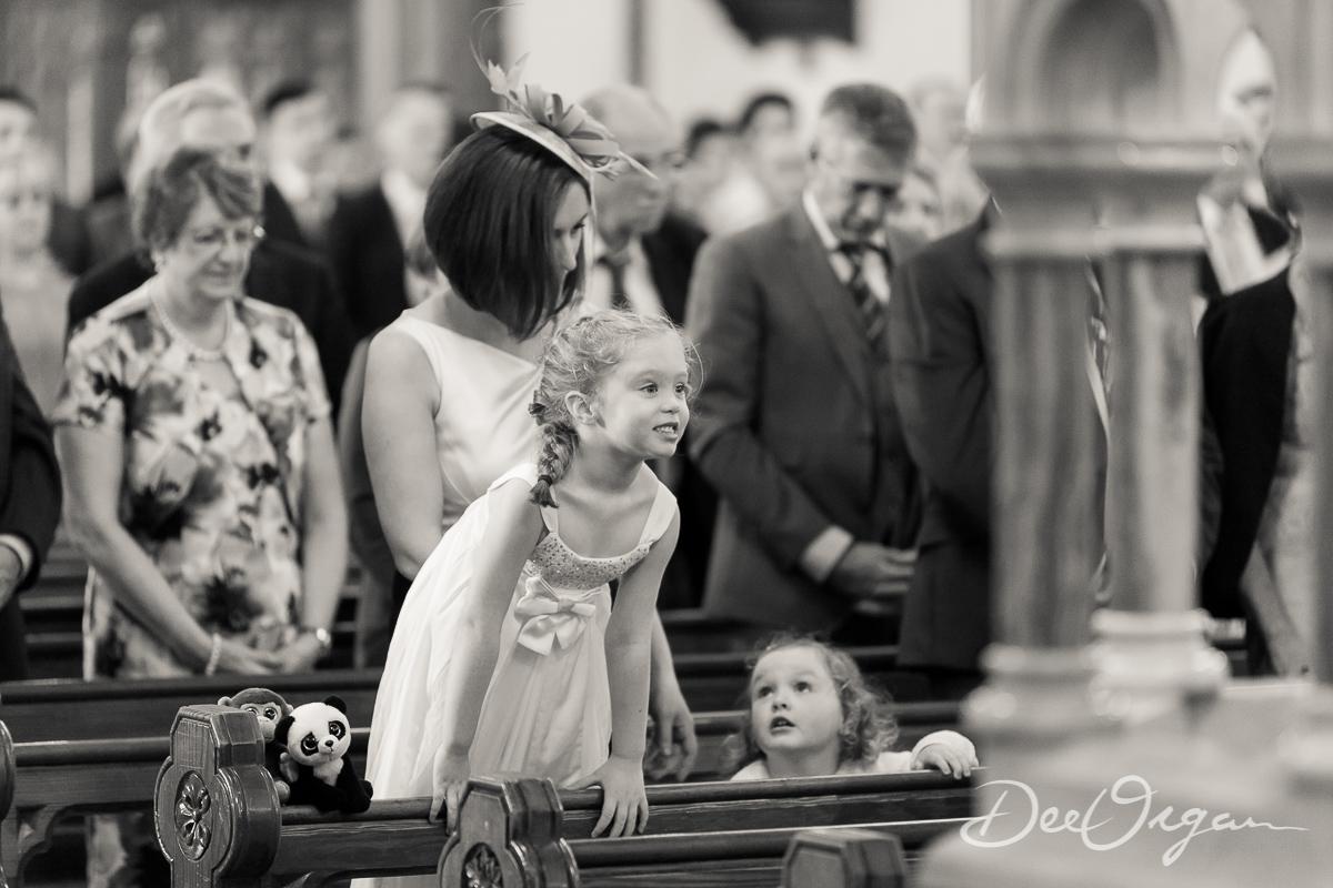 Dee Organ Photography-223-3619.jpg