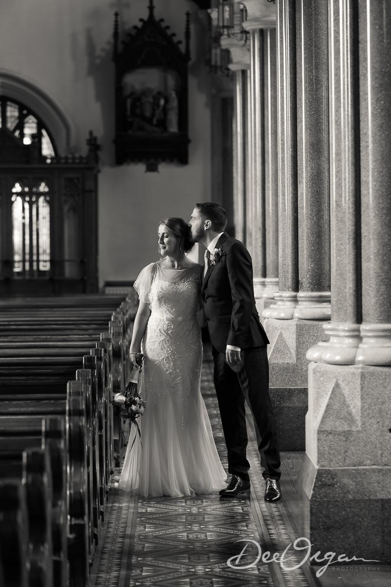 Dee Organ Photography-436-4220.jpg