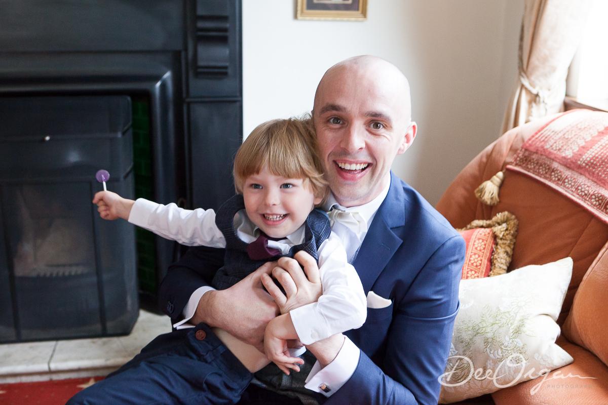 Dee Organ Photography-012-6150.jpg