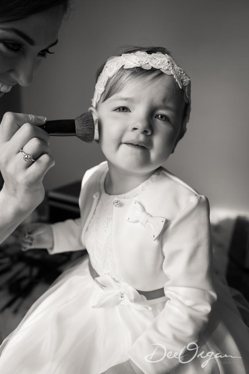 Dee Organ Photography-109-7393.jpg