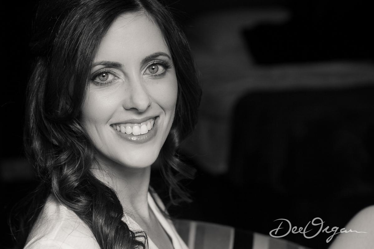 Dee Organ Photography-032-9666.jpg