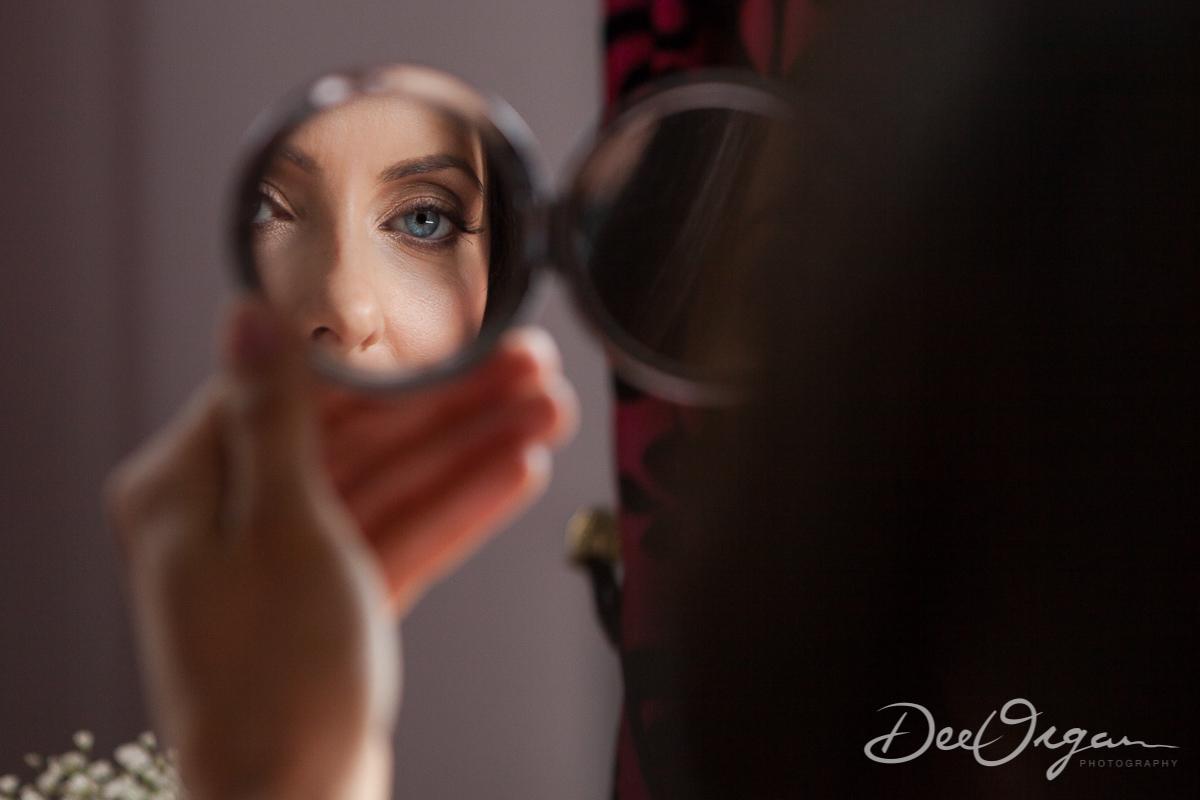 Dee Organ Photography-083-9683.jpg