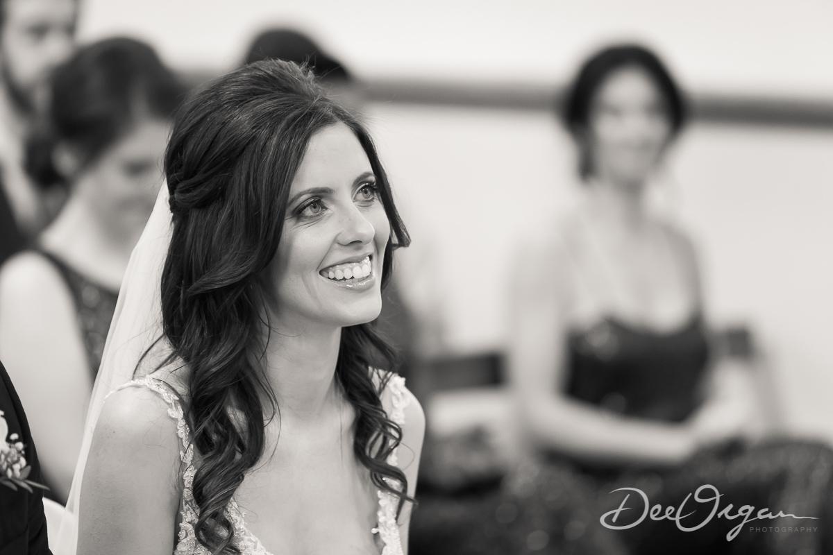 Dee Organ Photography-223-0094.jpg