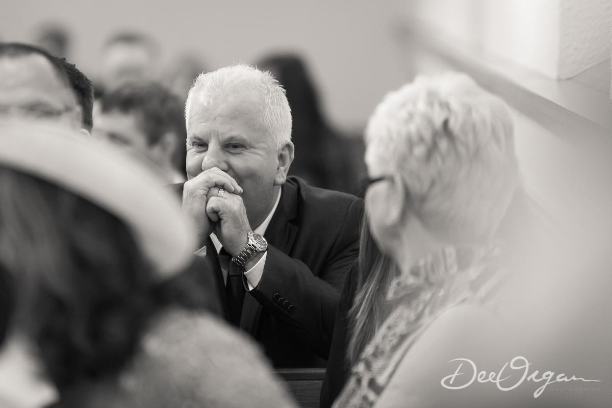 Dee Organ Photography-275-0232.jpg