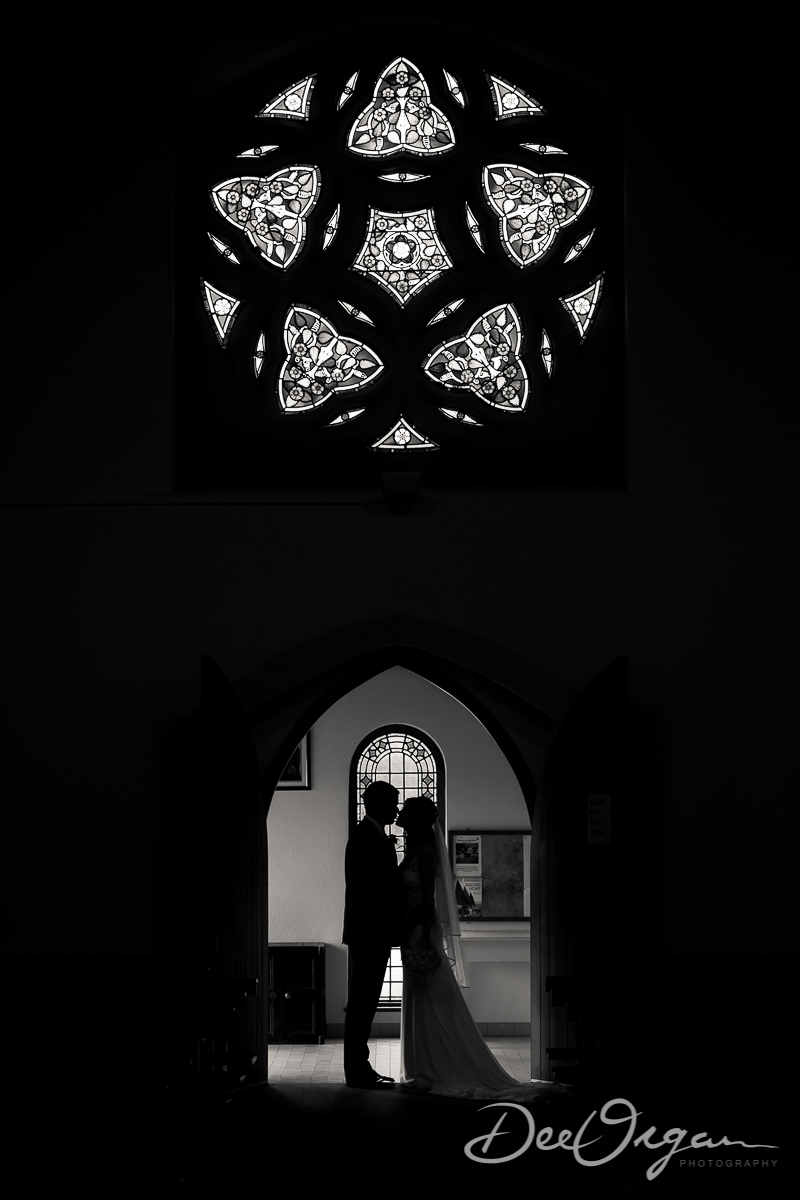 Dee Organ Photography-397-0628.jpg