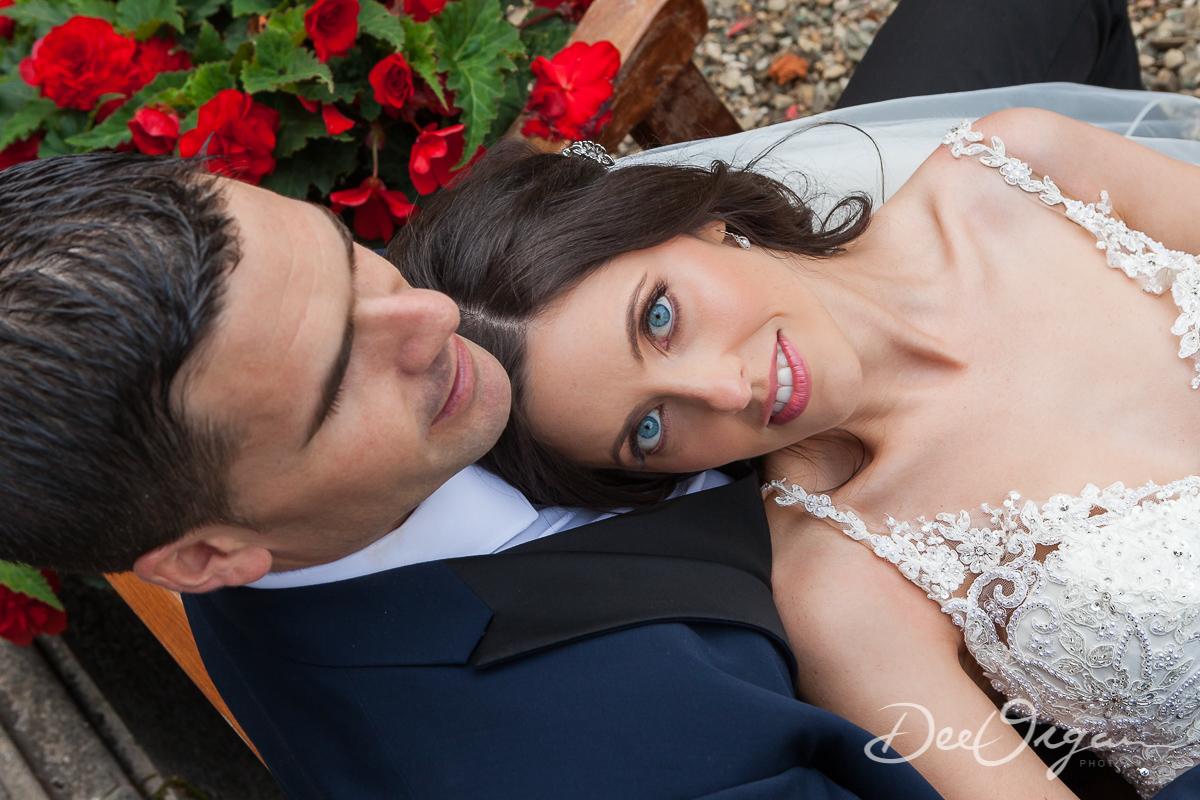 Dee Organ Photography-515-0833.jpg