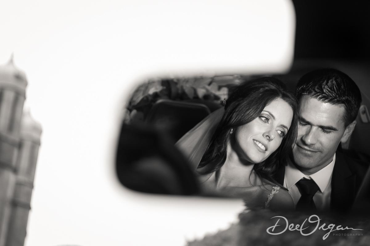 Dee Organ Photography-532-0887.jpg