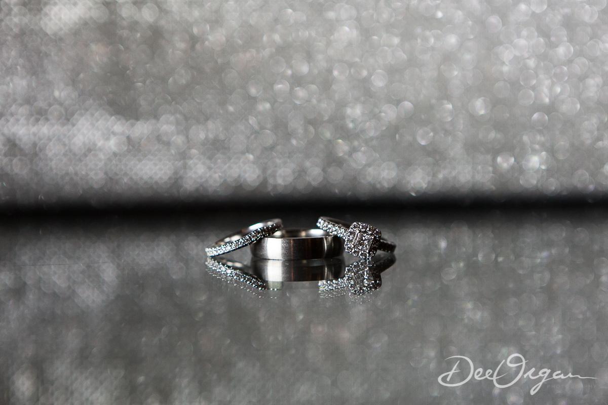 Dee Organ Photography-781-1526.jpg