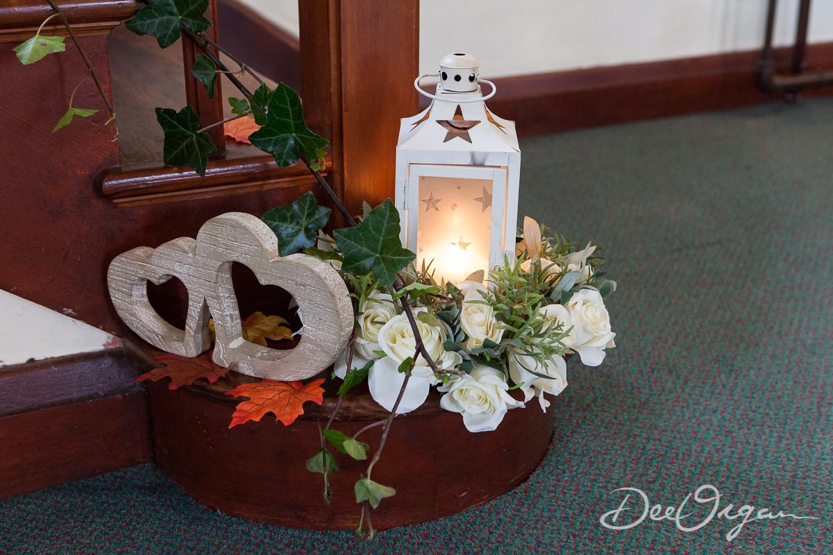 Dee Organ Photography-186-6358.jpg