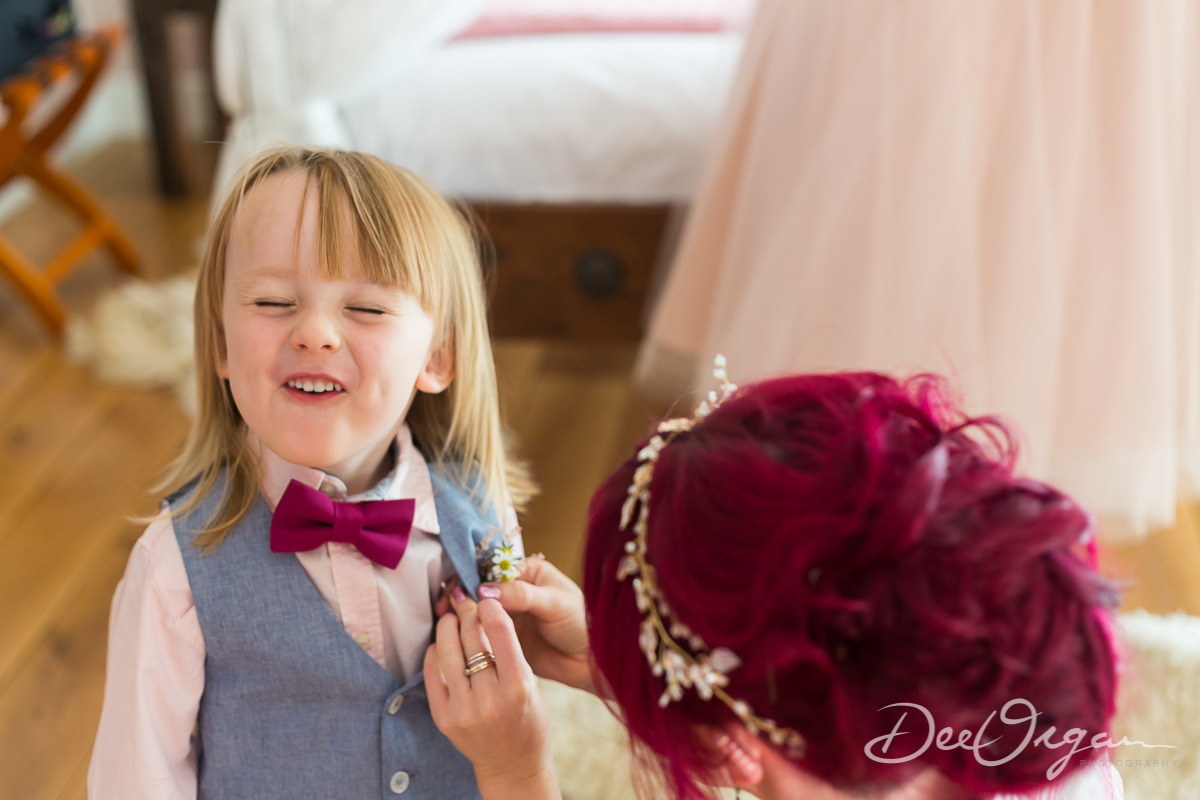 Dee Organ Photography-050-.jpg