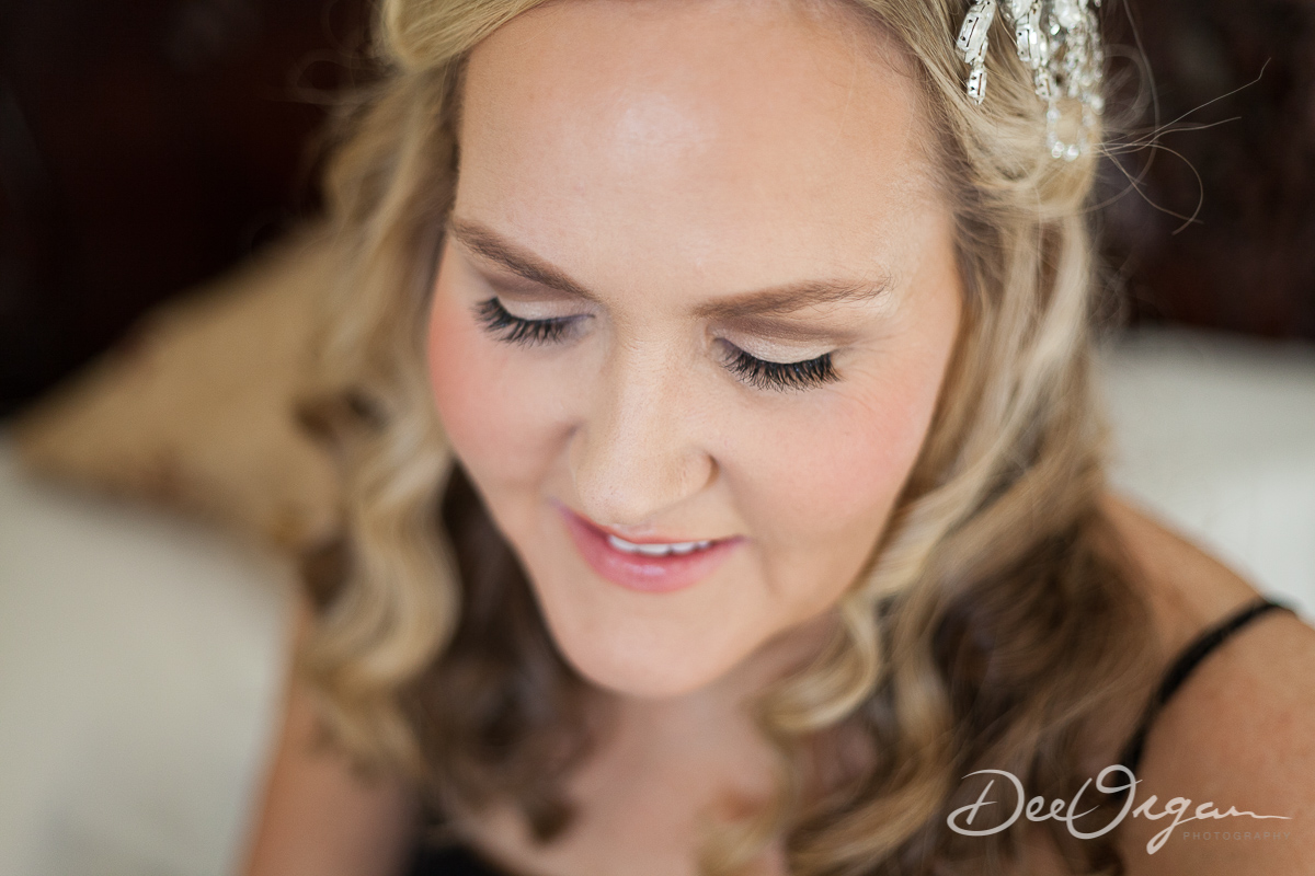 Dee Organ Photography-022-5840.jpg
