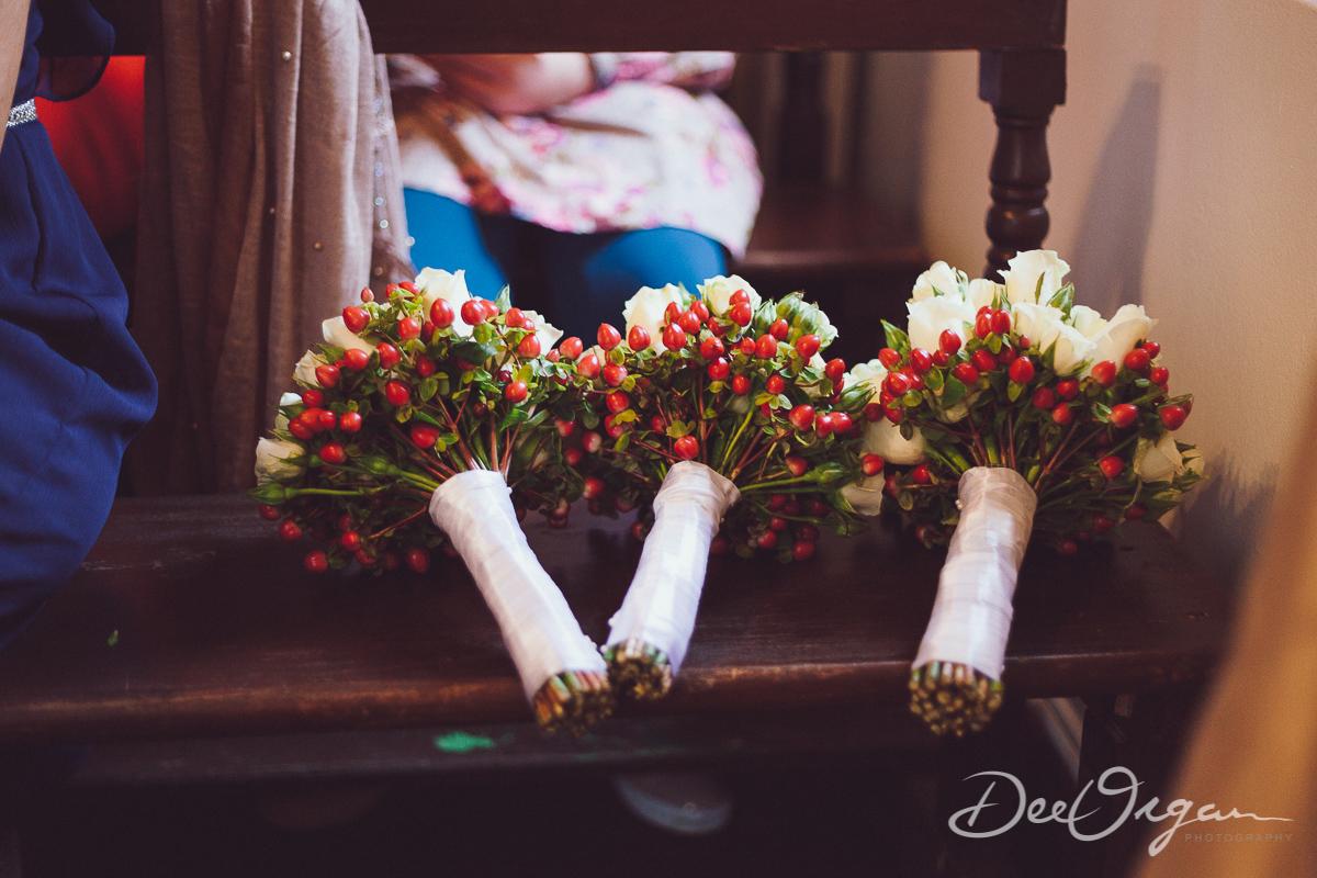 Dee Organ Photography-159-5937.jpg