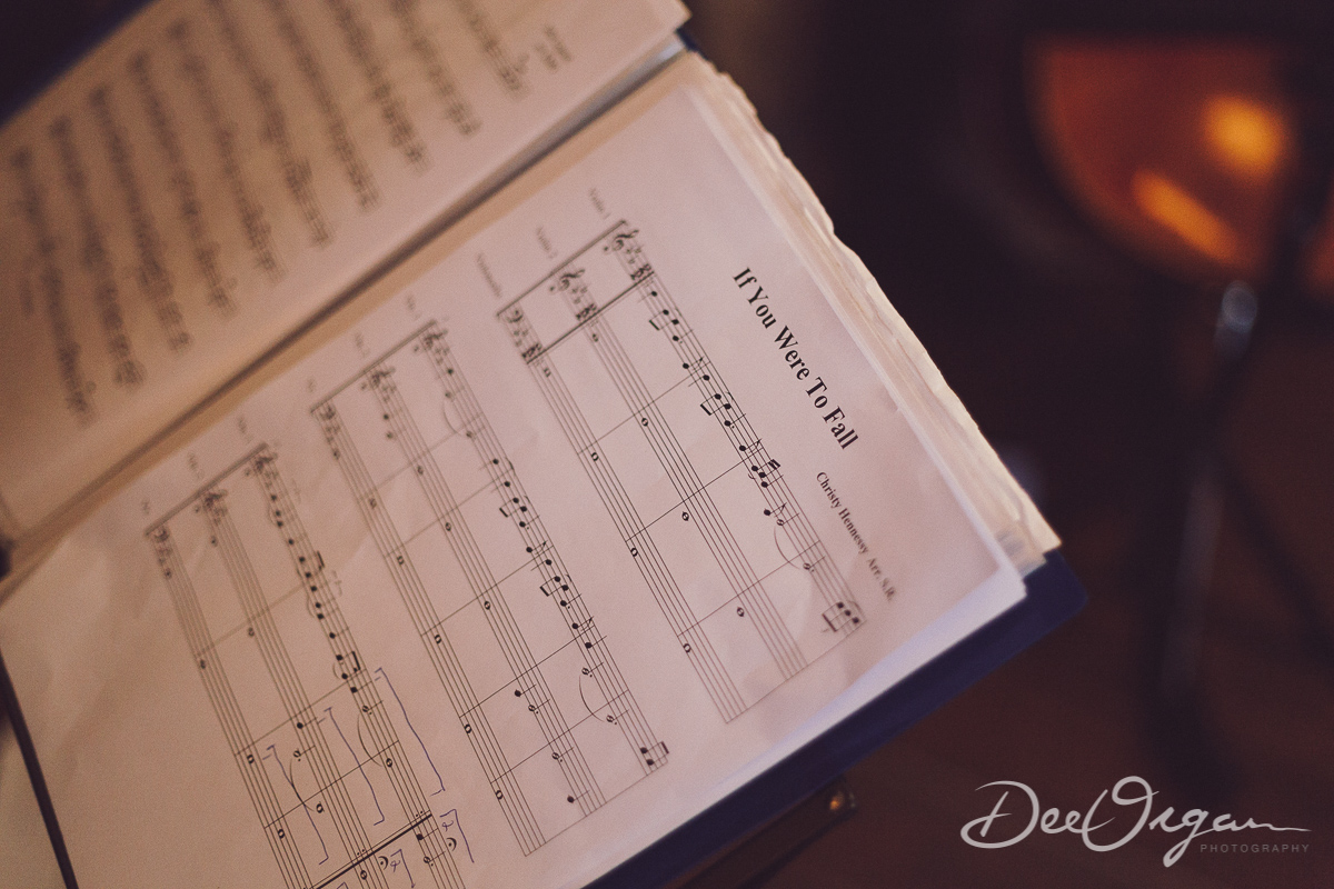 Dee Organ Photography-184-5956.jpg
