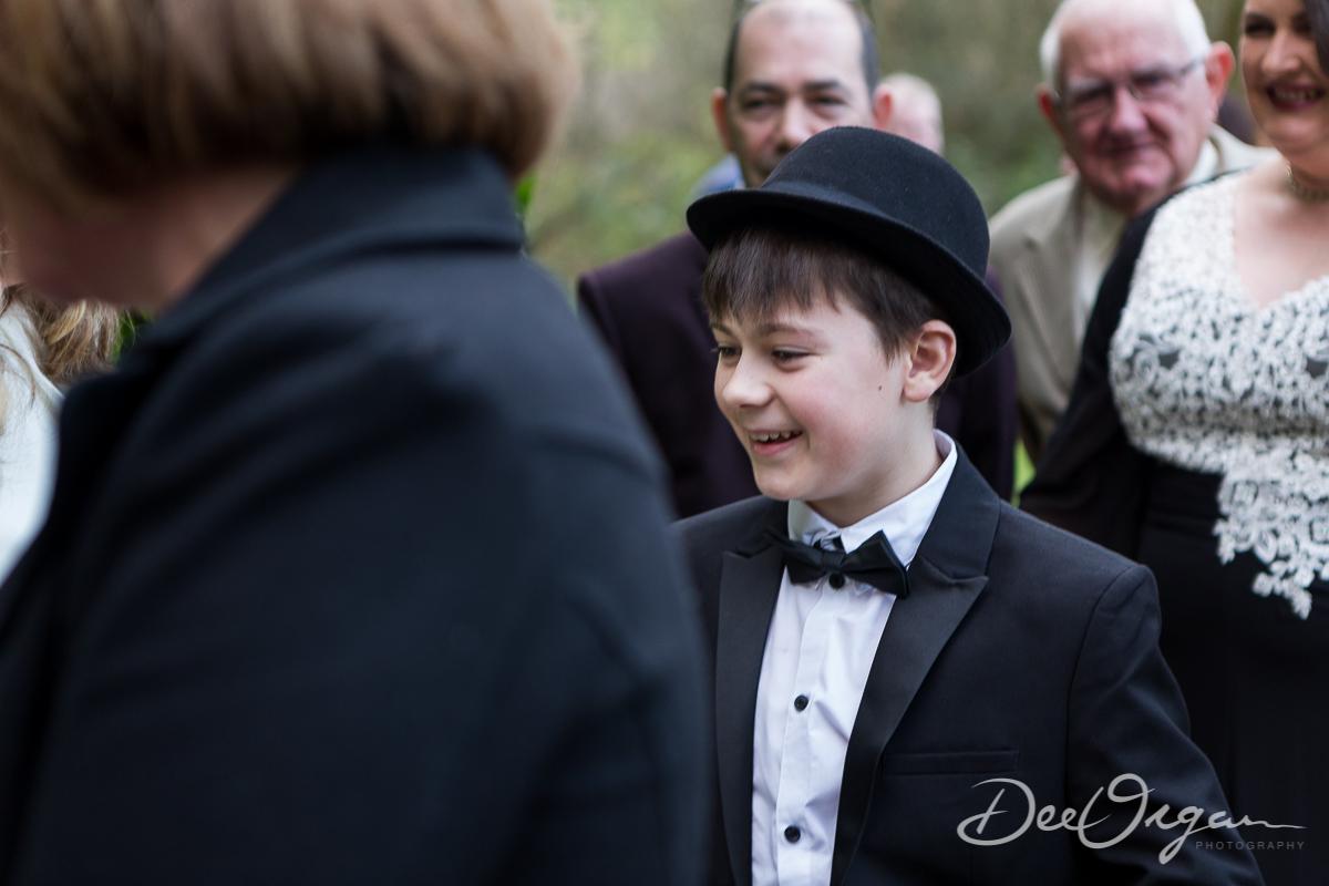 Dee Organ Photography-277-7916.jpg