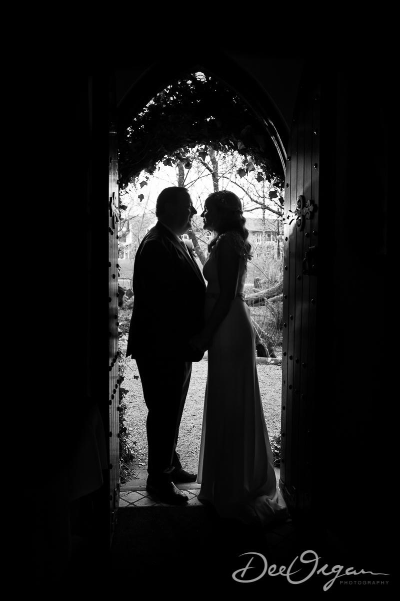 Dee Organ Photography-310-6074.jpg