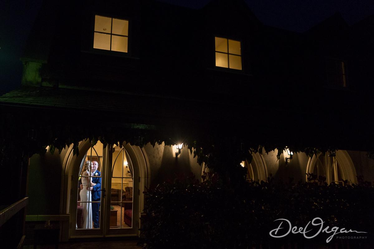Dee Organ Photography-499-8225.jpg