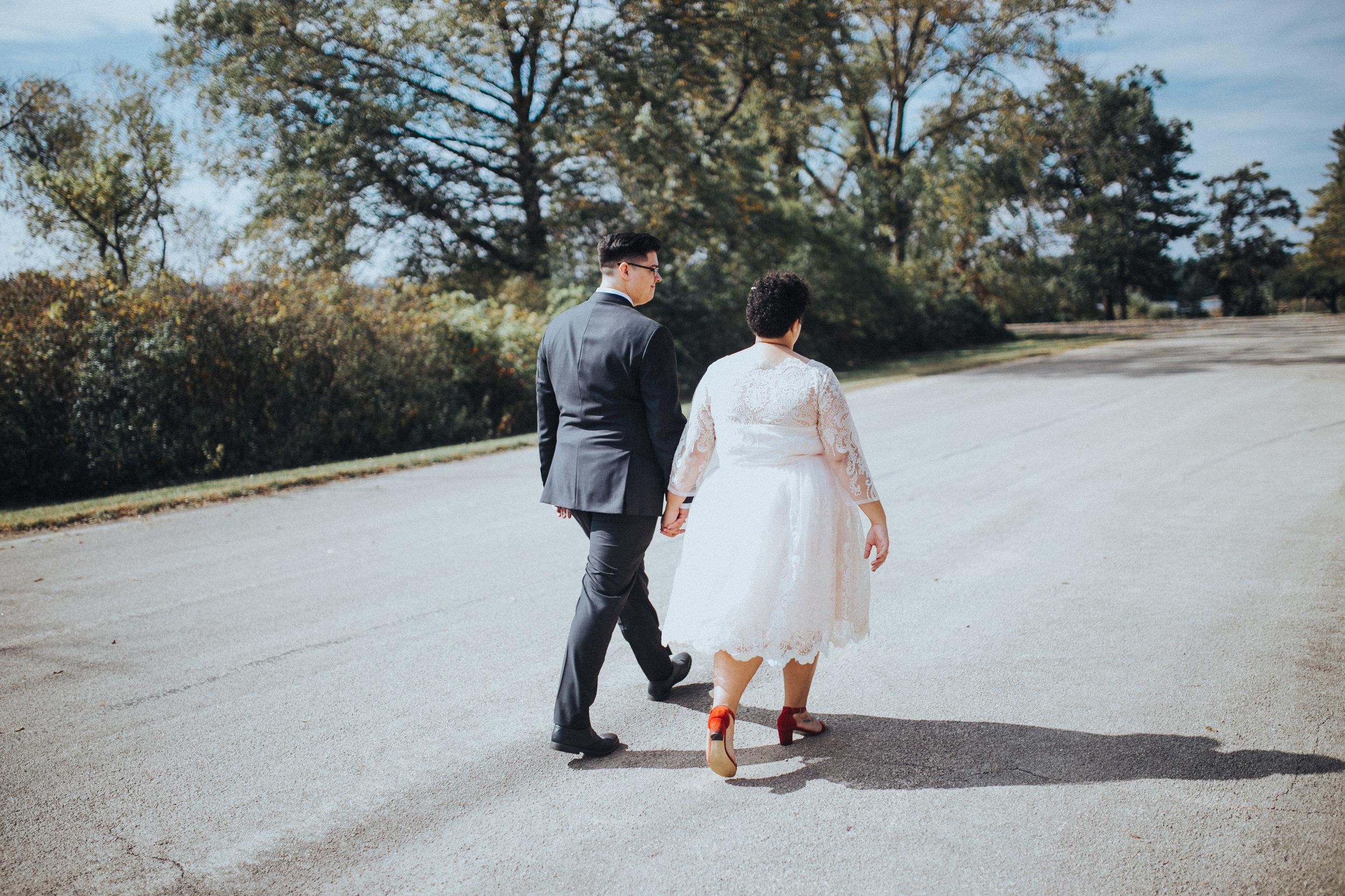 KT_Wedding-117.jpg