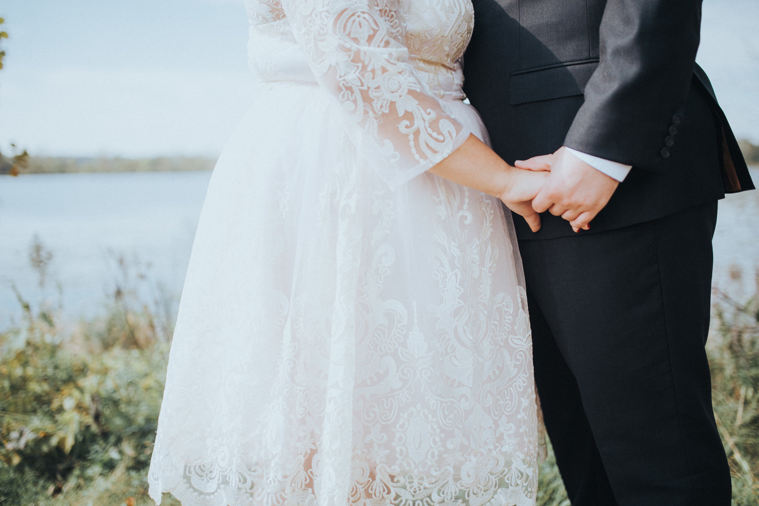 KT_Wedding-130.jpg
