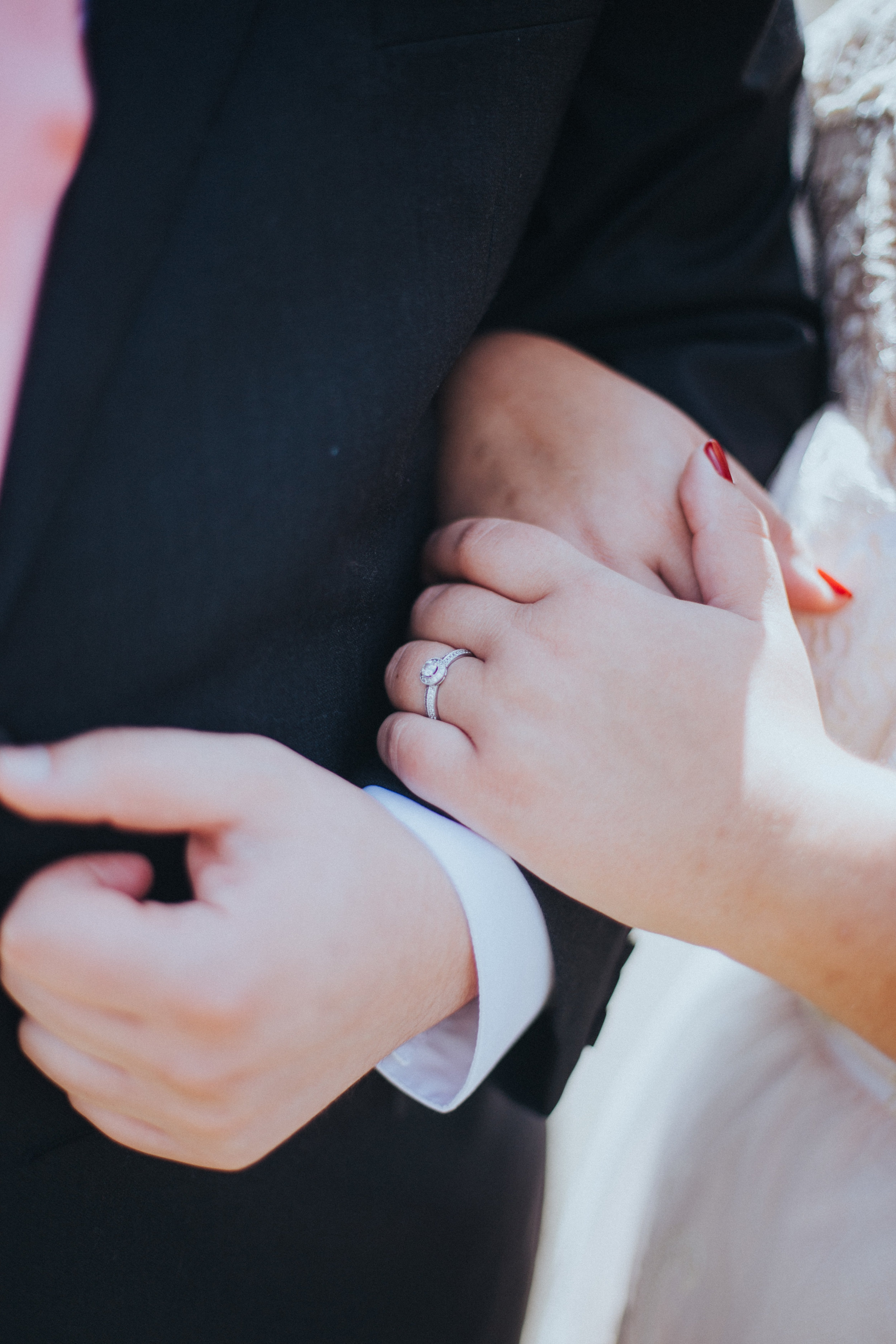 KT_Wedding-142.jpg