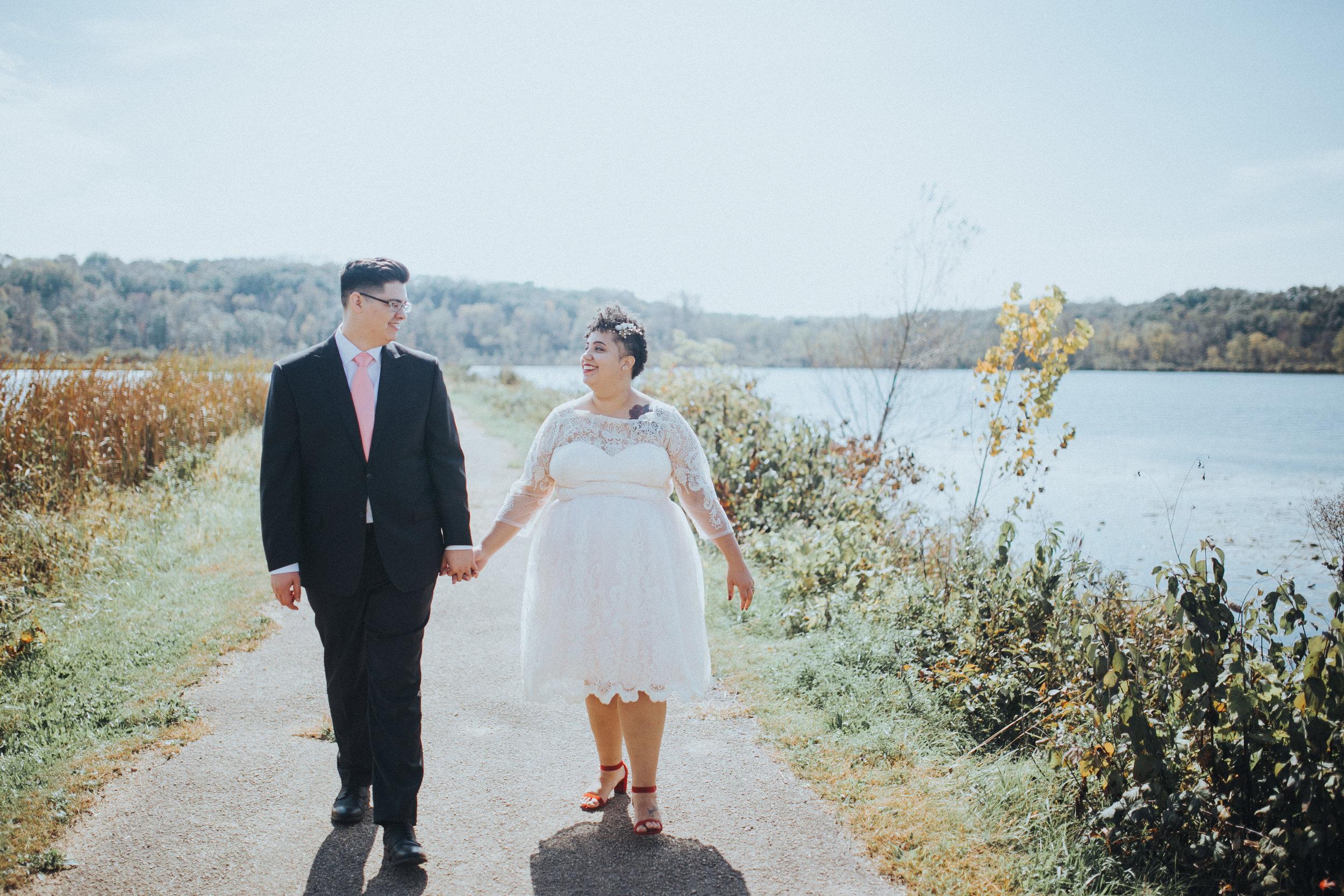 KT_Wedding-150.jpg