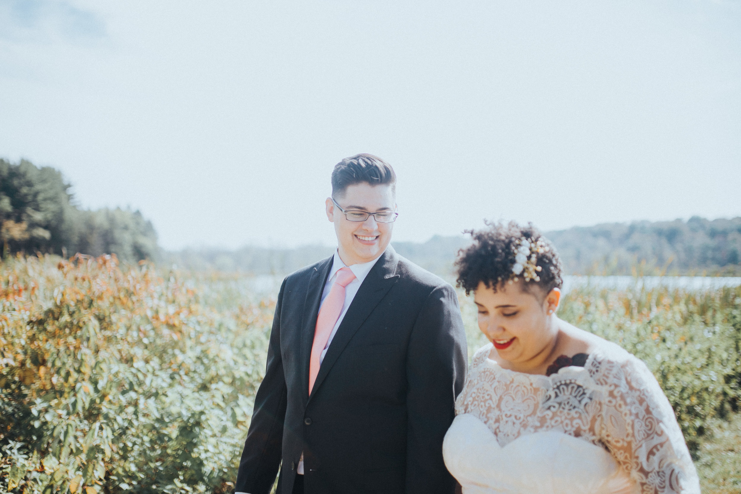 KT_Wedding-158.jpg