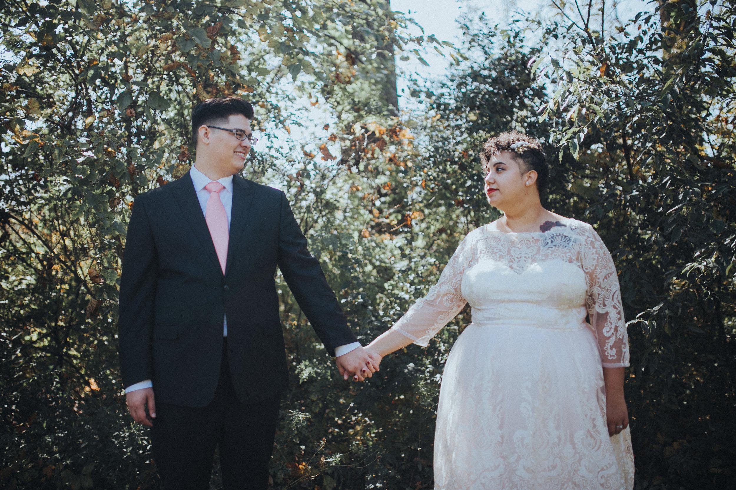 KT_Wedding-160.jpg
