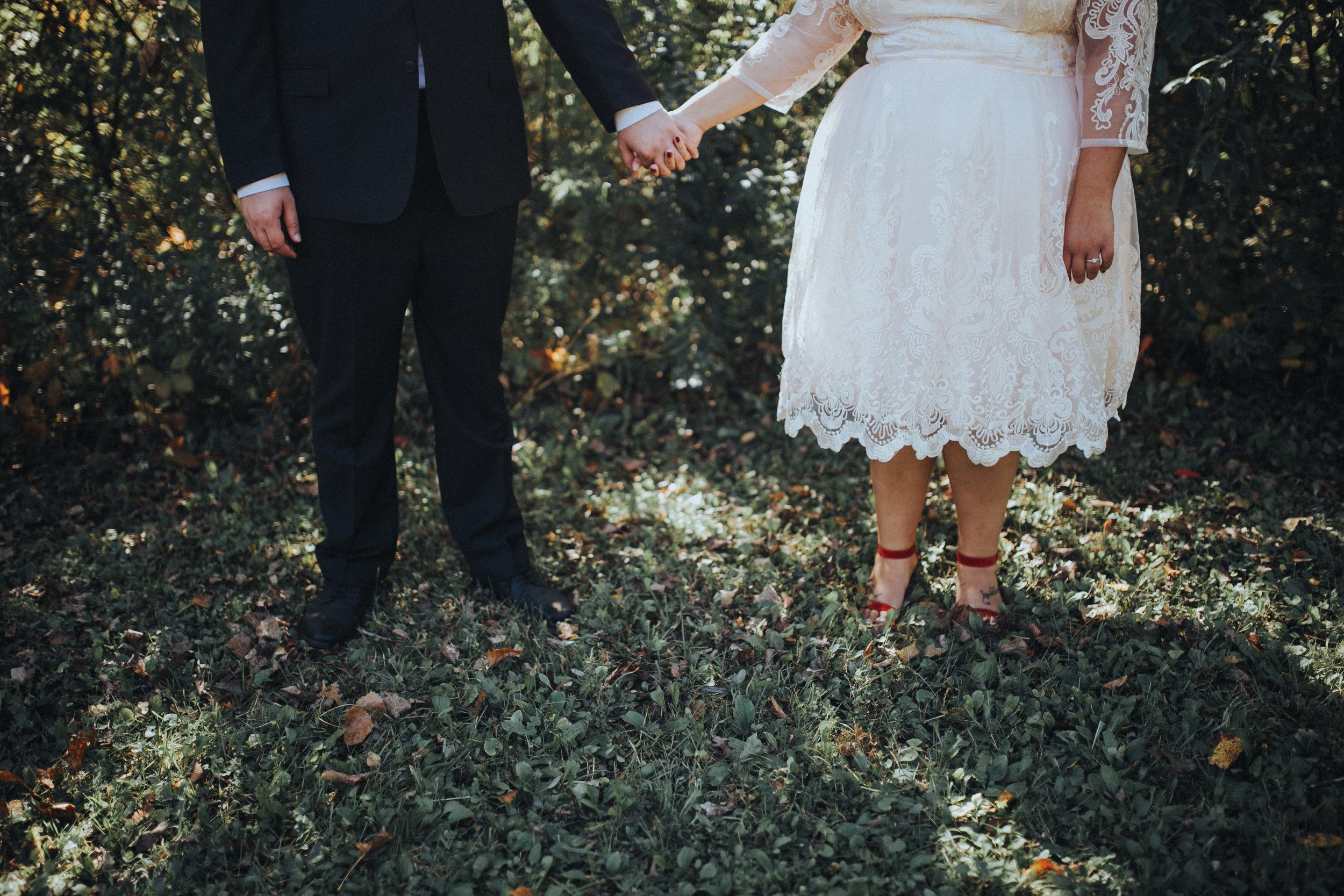 KT_Wedding-163.jpg
