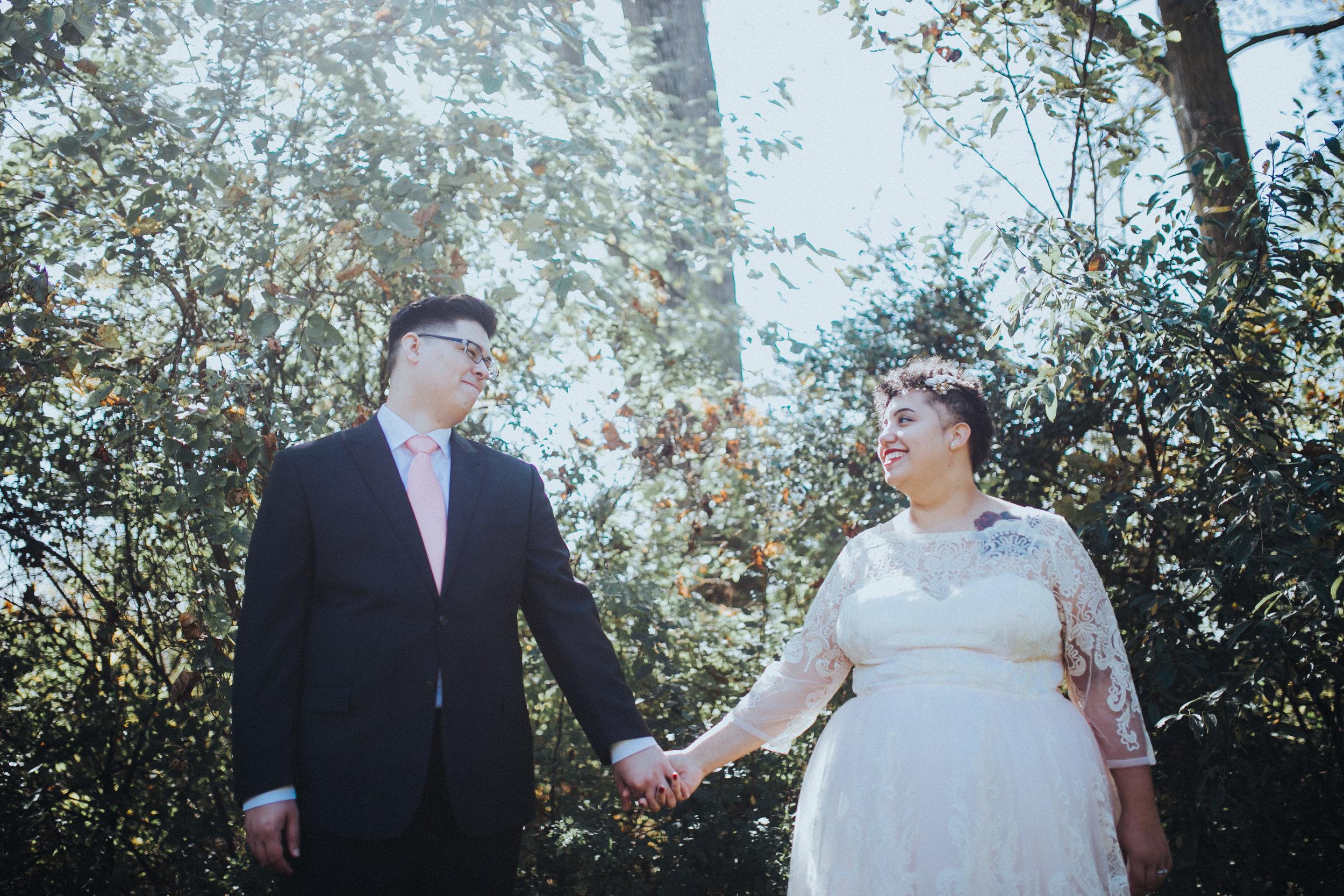 KT_Wedding-164.jpg