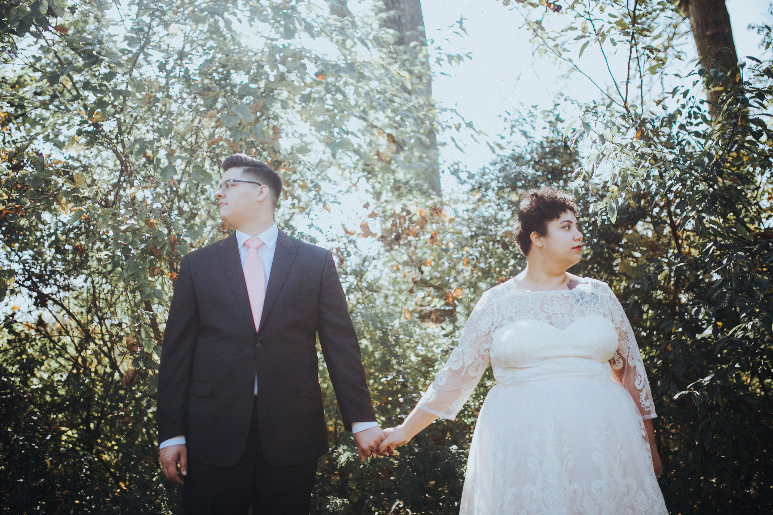 KT_Wedding-167.jpg