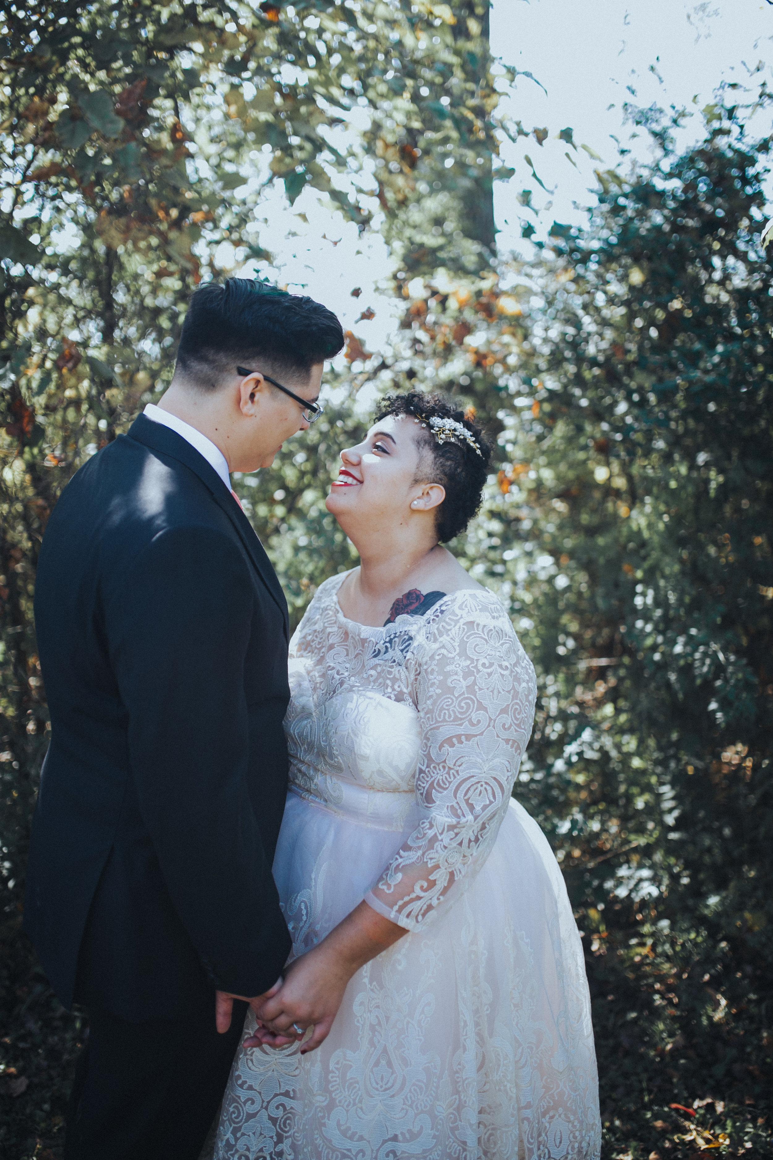 KT_Wedding-174.jpg