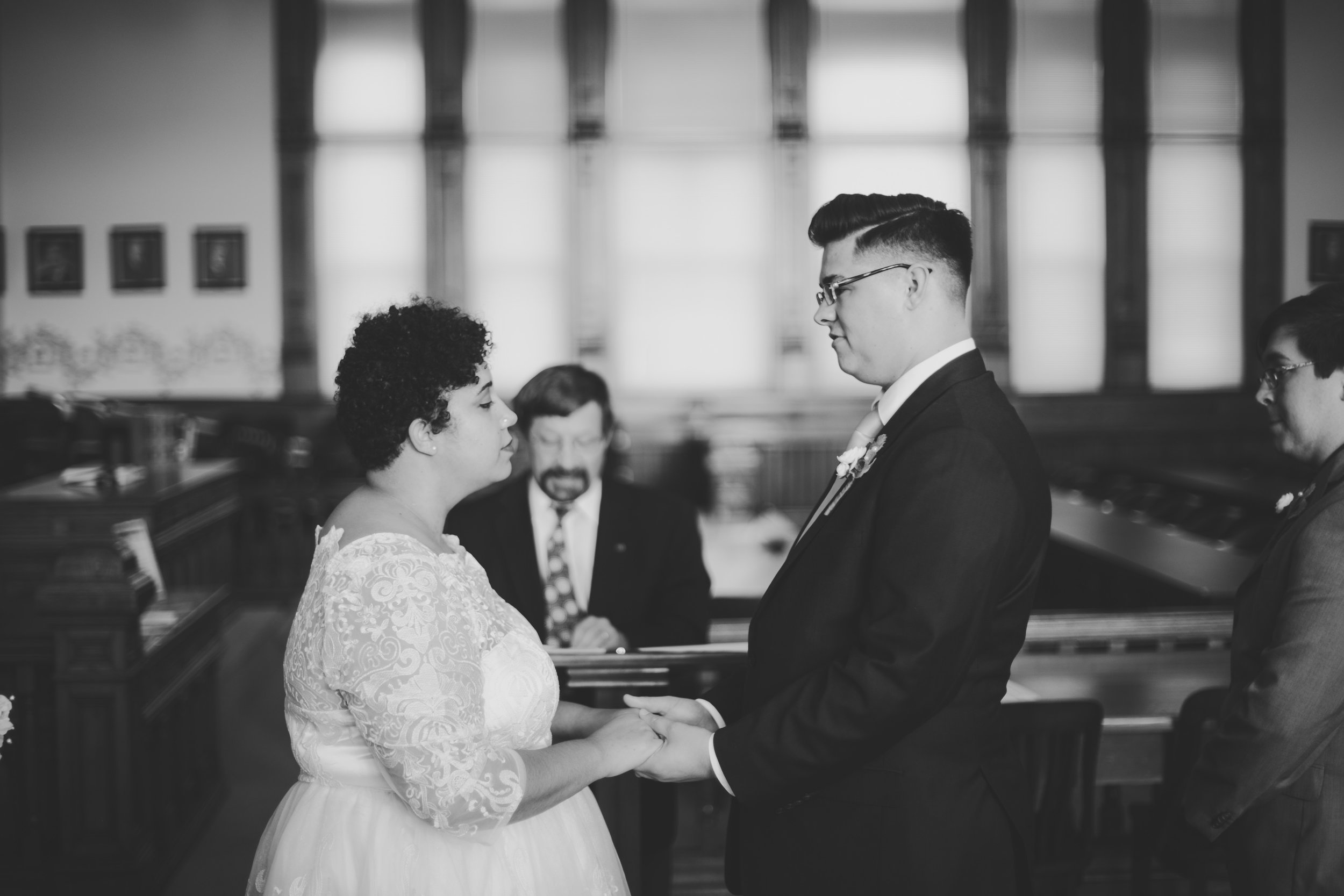 KT_Wedding-209.jpg