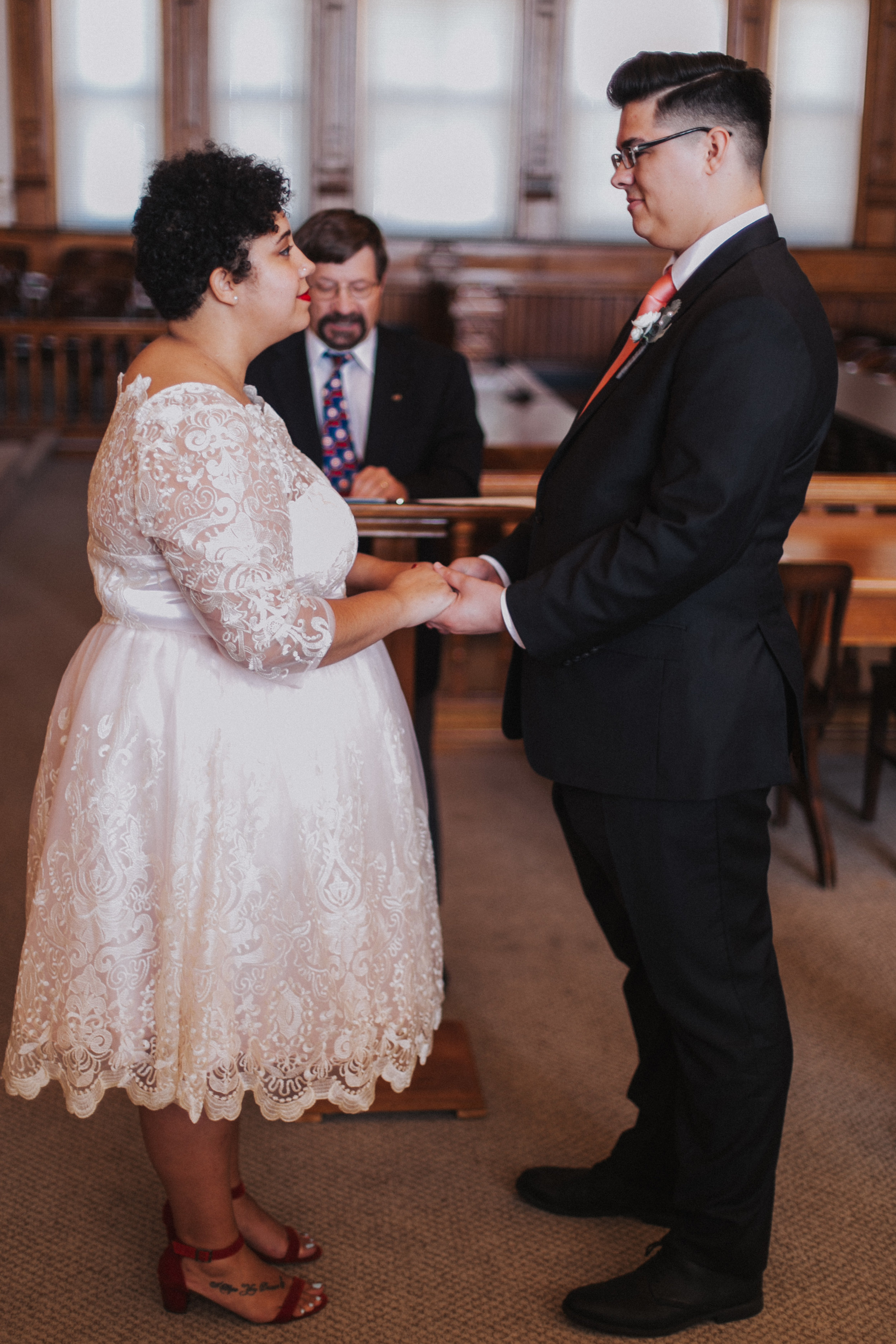 KT_Wedding-207.jpg