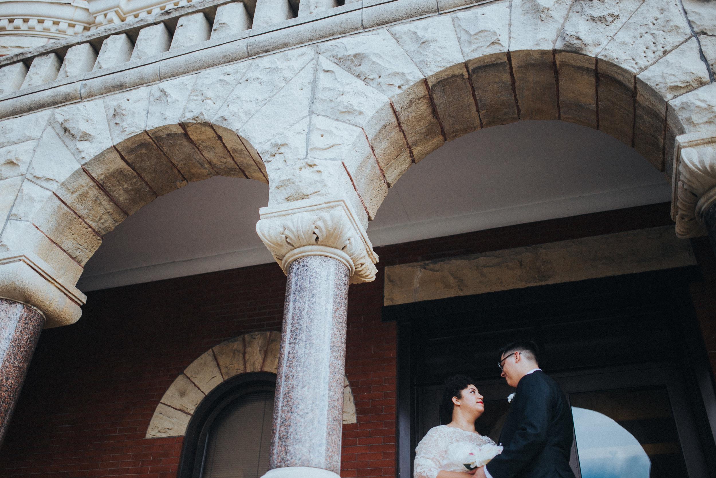 KT_Wedding-276.jpg